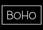 Boho Marzo_09